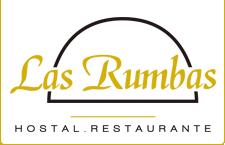 Hotel Restaurante Monasterio de Piedra Nuévalos